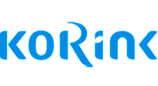 Slide Logo - Korink